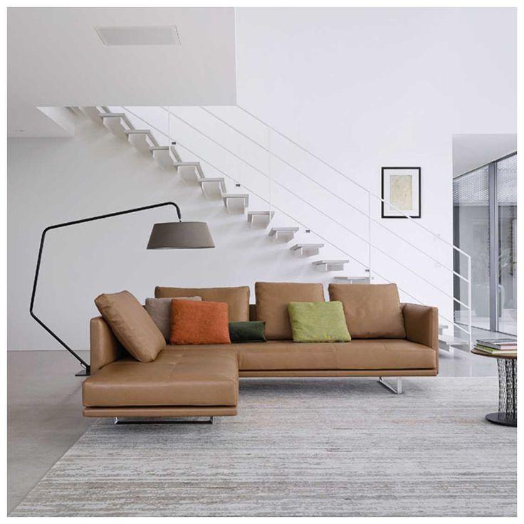 11 best Möbel  SOFA  Couch  tom und sherry images on Pinterest