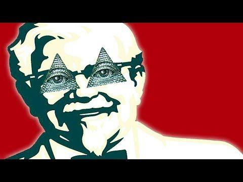 Obama is Illuminati PROOF - YouTube