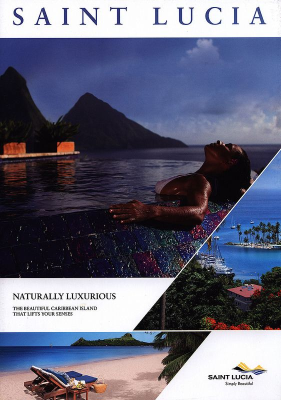 Best Brochures Images On   Editorial Design