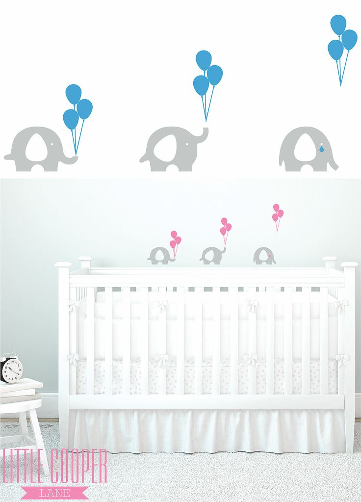 Nawww. I feel so sad for this poor little guy. It's sure to pull on the heart strings! Removable Vinyl Wall Decal.
