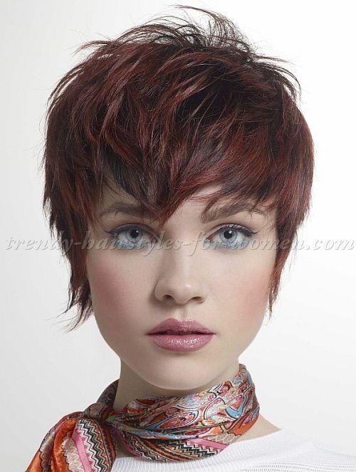 pixie+cut,+pixie+haircut,+cropped+pixie+-+shag+pixie+cut