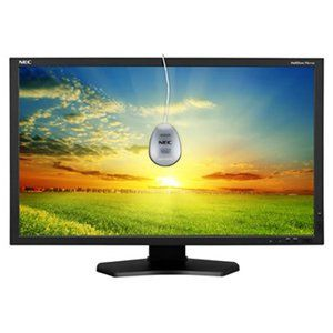 Best Monitor for Photography | Complete Guide to Top Photo-editing Monitors | The Best Laptop for Photography