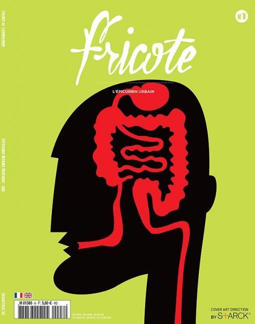 Fricote (France)