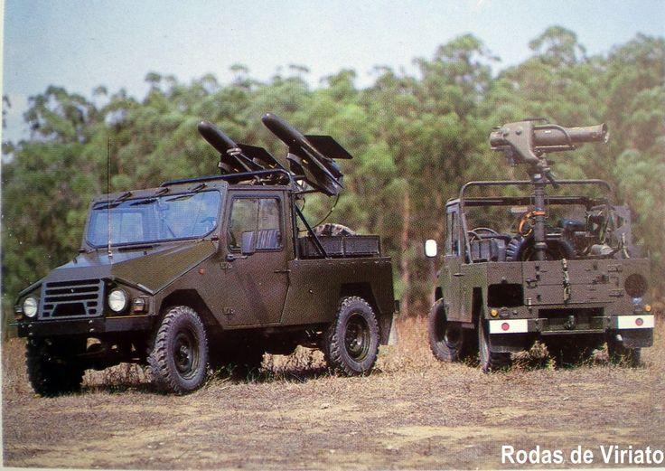umm+alter+army+missil.JPG (1600×1133)