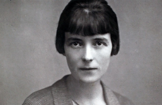 Katherine Mansfield: A Secret Life Analysis