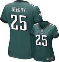 #Nike Green Game #NFL #Eagles Jerseys. $94.99