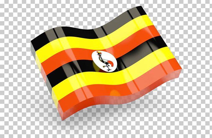 National Flag Flag Of Uganda Flag Of Syria Png 3 D English Language Flag Flag Of Costa Rica Flag Of Japan Uganda Flag Syria Flag National Flag
