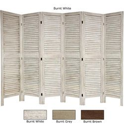 Rustic room dividerTans Beds, Salons Stuff, Bed Room Divider, Facial Room Ideas, Tanning Salon Decor, Tanning Beds Salon Decor, Home Office Esthetician, Rustic Room Divider, Room Dividers