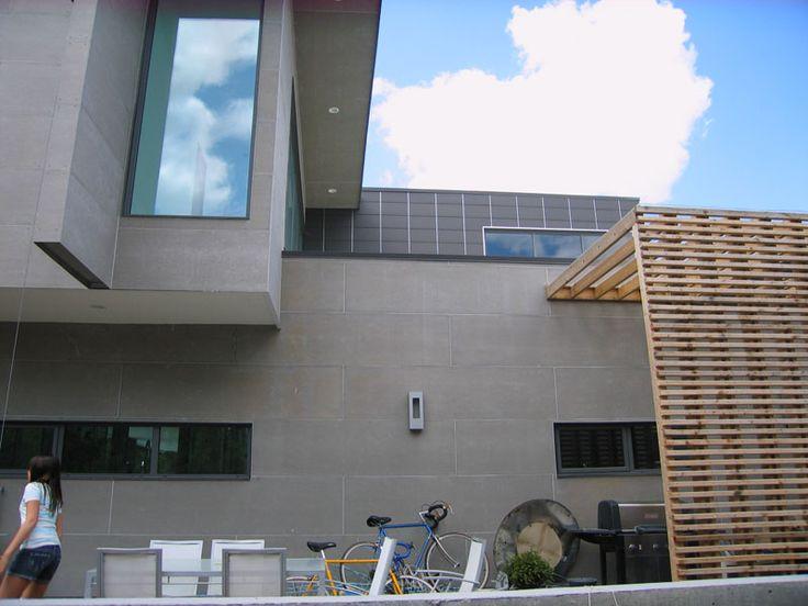 42 best viroc images on pinterest concrete walls. Black Bedroom Furniture Sets. Home Design Ideas