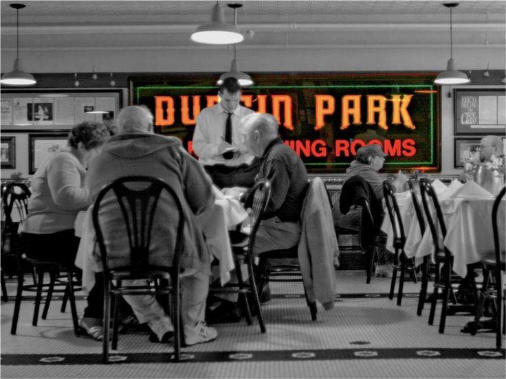 restaurants near 1300 jefferson davis highway arlington va
