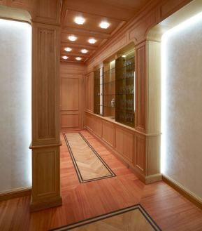 B2Baltic renovates your luxury villa or apartment