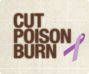 """The stunning, jaw-dropping and tearfully devastating true story of the conventional cancer industry is unleashed in a new documentary called """"Cut, Poison, Burn."""" http://www.naturalnews.com/040624_cancer_industry_documentary_lies.html"""