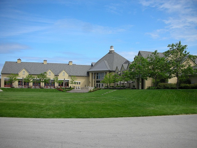 Pellar Estate Winery - Niagara on the Lake