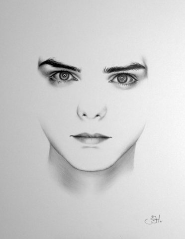 Best Ileana Hunter Images On Pinterest Drawings Draw And - 22 stunning hype realistic drawings iliana hunter