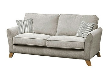 Furnitureland Sofas Sofa Krtsy