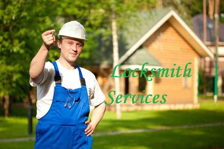 HOW AFFORDABLE SECURE #LOCKSMITH SERVICES BENEFIT PEOPLE?