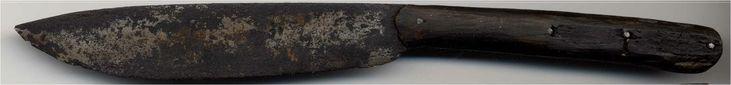 knife-2000-60.jpg (2237×260)