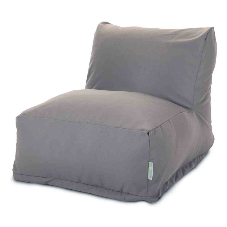 Attractive Bean Bag Chair Loungers Majestic Home Goods Bean Bag Chairs Loungers Amazing  Astounding Bean Bag Chairs