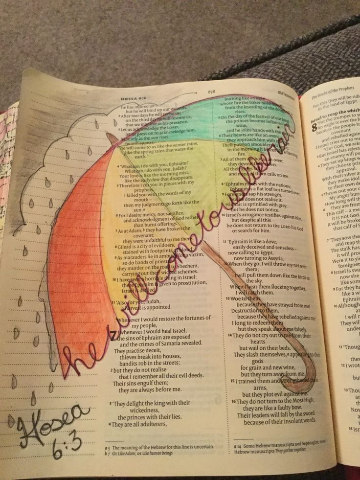 96 best images about Hosea Bible Journaling on Pinterest ...