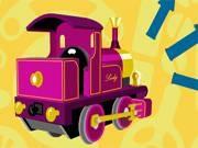 Joaca joculete din categoria jocuri4ani http://www.jocurionlinenoi.com/taguri/jocuri-de-iarna sau similare jocuri diferente de imagini