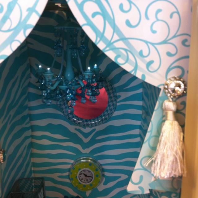 Locker Wallpaper Diy: 17 Best Ideas About Cute Locker Decorations On Pinterest