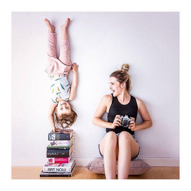 Sweet capture #worldbookday . . #Repost @lolovestudio  Super power girl! #supergirl #girlpower #mojewszystko #kidsofinstagram  . . . . . . . . . . . . . . . #letthekids #love #instakids #instamatki #instamama #liveofadventure #vscopoland #vscobest #vscokids #vscophoto #makemoments #kidsphotography #familyphotography #clickinmoms  #darlingweekend #mom #pixel_kids #momtog #polishblog #momswithcameras #polishblogger #letthekids #picoftheday #momswithcameras #l4l #wildkids