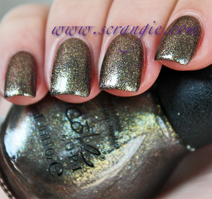 18 best My kleancolor polishes images on Pinterest   Nail polish ...