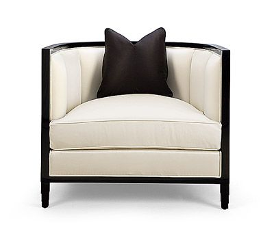 christopher furniture. christopher guy minerva 600042 furniture
