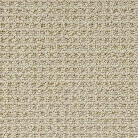 SHORTBREAD Berber/Loop Active Family™ Carpet - STAINMASTER®