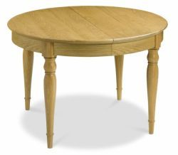 Hampstead Oak 4-6 Extension Dining Table  http://solidwoodfurniture.co/product-details-oak-furnitures-3890--hampstead-oak-extension-dining-table.html