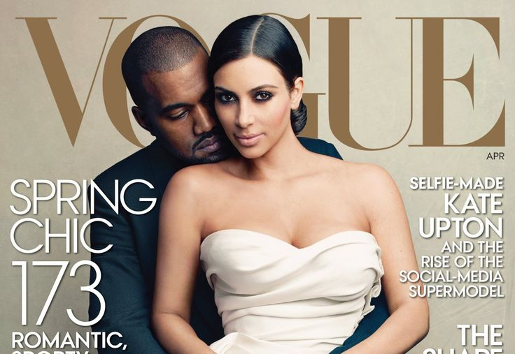 LOS ANGELES, CA - Two days after his birth, Kim Kardashian West and Kanye West have announced the name of their son: Saint. Kardashian posted the news on her website and tweeted it out, along with ...