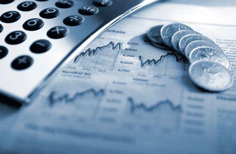 Reliance (upward 2.17 %), HDFC (upward 2.08 %), Wipro (upward 2.03 %), ONGC (upward 1.56 %) and TCS ( upward 1.17 %) were among the Sensex profit gainers.