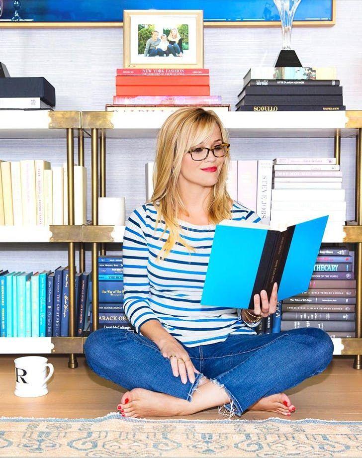 Oprah's Book Club - Book Reviews - Reading Lists - Oprah.com