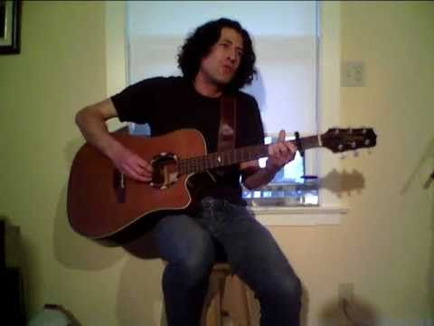 I Always Land on My Feet - YouTube