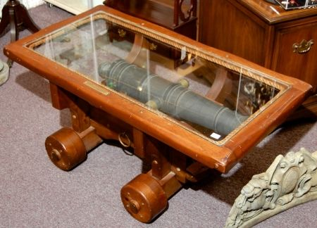 Cannon Coffee Table at Antiques at Gresham Lake - Raleigh, NC - 101 Best Antique Furniture Images On Pinterest Antique Furniture