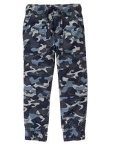 YOUTH BOY PANTS! Needed in sizes 6, 7, 10! We love the joggers, chinos- anything movable! Pictured: The Gymster™ Pant