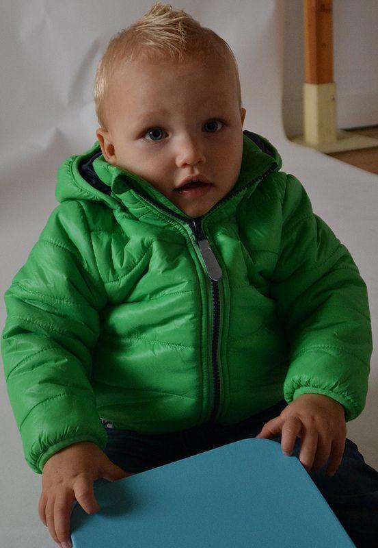 103102676-green 4) | Flickr - Photo Sharing!