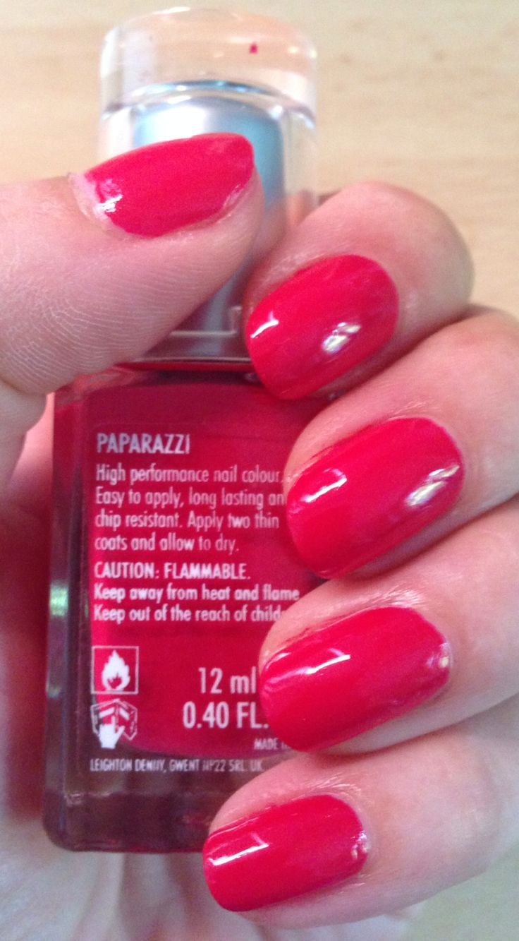 38 best Leighton Denny Expert Nails images on Pinterest | Nail ...