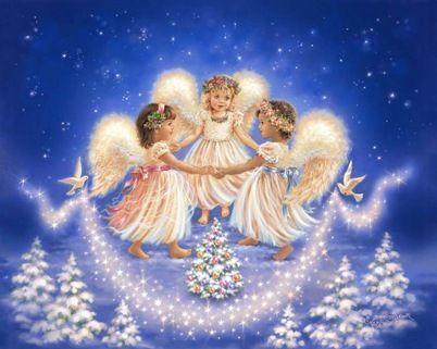 Поздравления с рождеством http://pozdravleniya-rozhdestvo.ru/ #рождество #рождественские #поздравления #стихи #христос