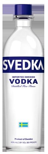 svedka + diet mtn. dew