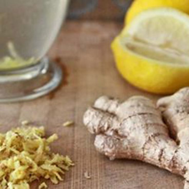 I know, if your anything like me, a sore throat is pure torture whether it is from a cold, flu, or from any other reason. Nothing is worse than feeling like you are swallowing razor blades! Great news! I found a recipe with only 3 ingredients that will treat that sore throat, and relieve those...