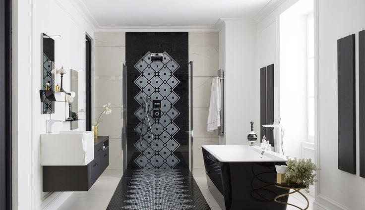 haute-couture-bain-principal-1400x807_1.jpg (1400×807)