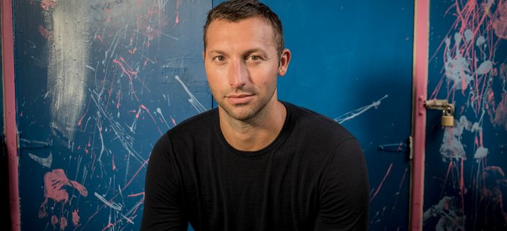 OLYMPIC swimmer Ian Thorpe has opened up about being the victim of homophobic bullying. Thorpe revealed the bullying inan interview with The Age, promoting his appearance in the new series