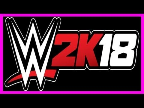 WWE 2k18: Pc version of wwe 2k18 will launch on october 17 lego marvel super heroes 2 gets an inhu