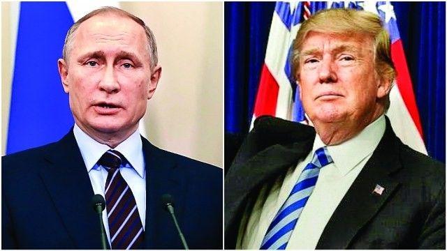 Патрик Бьюкенен: после войны против ДАИШ США ожидают столкновение с Россией? http://kleinburd.ru/news/patrik-byukenen-posle-vojny-protiv-daish-ssha-ozhidayut-stolknovenie-s-rossiej/