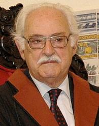 O ator Ruy de Carvalho - um verdadeiro Grand-Seigneur do teatro portugues