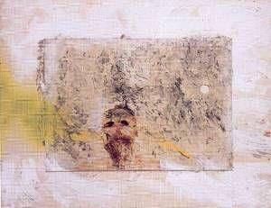 """Altorjai Sándor: """"Szegény Van Gogh..."""""""