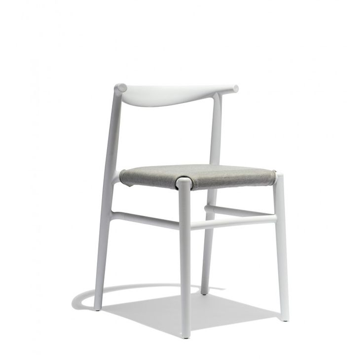Industry West Toou JOI Chair