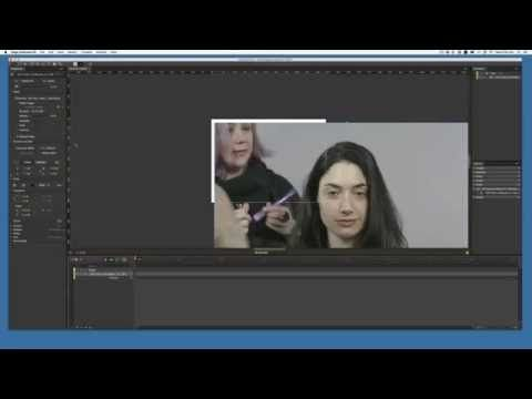 How to make video interactive in Adobe Edge Animate - YouTube