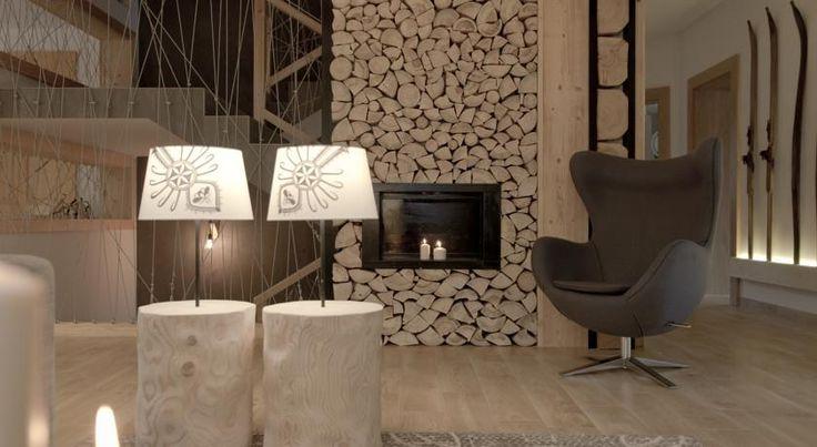 Booking.com: Villa 11 Folk & Design , Zakopane, Polska . Zarezerwuj hotel już teraz!
